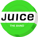 Juice the Band